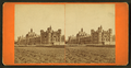 New work house, from Robert N. Dennis collection of stereoscopic views.png