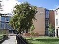 Newcastle University - Paul O'Gorman Building.jpg