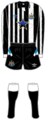 Newcastle united 1991-1993-beh.PNG