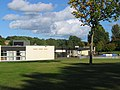 Newport Primary School. - geograph.org.uk - 58851.jpg