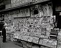 Newsstand, 32nd Street and Third Avenue, Manhattan (NYPL b13668355-482798).jpg