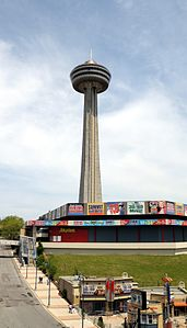 Niagara Falls - ON - Skylon Tower.jpg