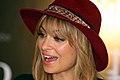 Nicole Richie (7270912404).jpg