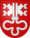Nidwald-coat of arms.svg