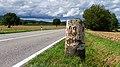 Niederotterbach L 545 001 2017 08 05.jpg