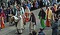 Niedziela Palmowa Misterium Męki Pańskiej Piekary Śląskie (8).jpg