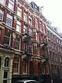 Nieuwe Kerkstraat Amsterdam.jpg