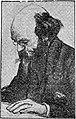 Nieuwsblad van Friesland vol 059 no 106 Dr. P.J.H. Cuypers.jpg