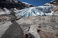 Nigardsbreen-Glacier8.jpg