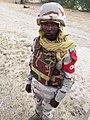 Nigerien soldier in Diffa 2016.jpg