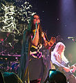 Nightwish in London, ON 2016 B.jpg