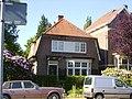 Nijkerk-spoorstraat-05270008.jpg
