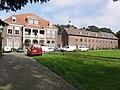 Nijmegen Rijksmonument 522978 Villa Salitaga Sterrenschansweg 77.JPG