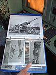Nike Missile Site SF-88 (3604208003).jpg