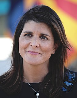 Nikki Haley by Gage Skidmore 4.jpg