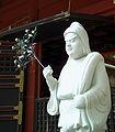 Nikko Futarasan Daikoku Statue M3307.jpg