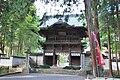 Nikkosan Shorakuji 03.JPG