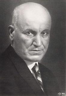 Nikolai Liliev, 1938.jpg