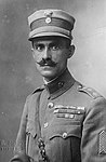 Nikolaos-plastiras-one-of-the-leaders-of-the-1922-revolution-11036558.jpg