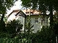 Nikolassee An der Rehwiese 25-001.JPG