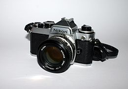 Nikon FE (Workshop Cologne '06).jpeg