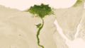 NileDelta - Green earth.png