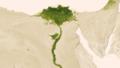 NileDelta - Green earth.png