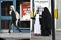 Niqab England2.jpg