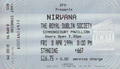 Nirvana-Cancelled-April-8-1994.png