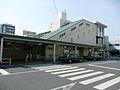 Nishihachioji-Sta-N.JPG