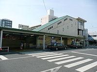 中央 学校 八王子 自動車