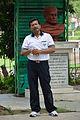 Nisith Ranjan Chowdhury - Howrah 2013-06-08 9092.JPG
