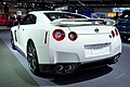 Nissan GT-R (8229581966).jpg