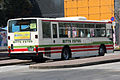 NittoKotsu 663 rear.JPG