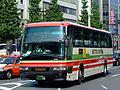 Nittokotsu-Aqusea-20070627.jpg