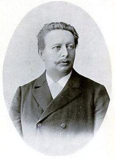 Maximilian Nitze German urologist