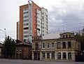 Nizhny Novgorod. Chkalov St., 17.jpg