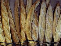 Nl-baguettes2.jpg