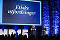 Nmd UNG 2015 - Odin-saken (17411695269).jpg