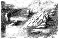 Noções elementares de archeologia fig009.png