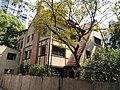 No.15 Great Western Villa.jpg