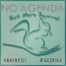 No Agenda cover 754.png