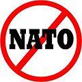 No NATO 2.jpg