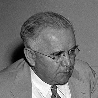 Noah M. Mason American politician