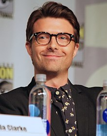 noah beannoah bean height, noah bean, noah bean david bowie, noah bean and lyndsy fonseca, noah bean instagram, noah bean twitter, noah bean bowie, noah bean nikita, noah bean tumblr, noah bean 12 monkeys, noah bean wikipedia, noah bean imdb, noah bean once upon a time, noah bean net worth, noah bean shirtless, noah bean girlfriend, noah bean vinyl, noah bean movies and tv shows, noah bean tom cruise, noah bean wife