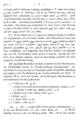 Noeldeke Syrische Grammatik 1 Aufl 007.png