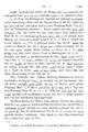 Noeldeke Syrische Grammatik 1 Aufl 170.png