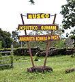 Nombre del Museo.jpg
