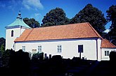 Fil:Nordenskirker Barseback01.jpg