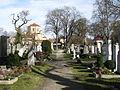 Nordfriedhof München GO22.jpg